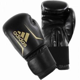 """Γάντια προπόνησης πυγμαχίας μποξ ADIDAS """"SPEED 50"""" (ADISBG50)"""