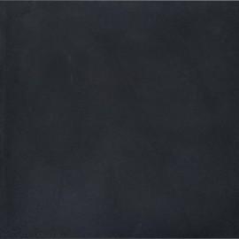 Λαστιχένιο πάτωμα amila πλακάκι λείο 100x100cm πάχους 20mm 94455