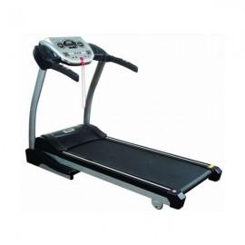 Διάδρομος Γυμναστικής VIKING MOD 5501 3,5 Hp
