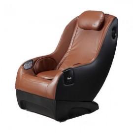 Πολυθρόνα μασάζ Viking A150-2 Comfort iRest