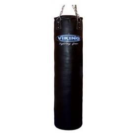 Viking Σάκος Προπόνησης Boxing Bag Korean PU 100×30