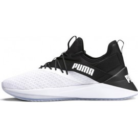 Puma jaab xt men's 192456 04 black/white