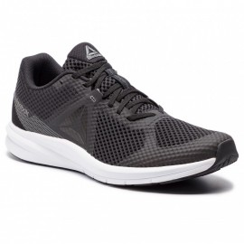 Reebok Endless Road CN6423 black