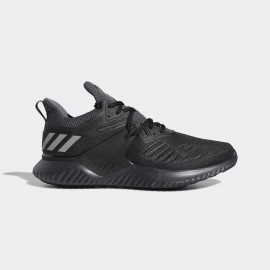 Adidas Alphabounce Beyond 2 BB7568 black