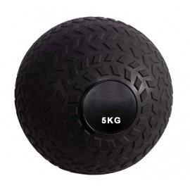 Μπάλα Slam ball medicine 5 κιλών gb33-05 (3,5,8,10,12 κιλων)