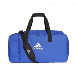Αθλητική τσάντα Adidas Adidas Tiro Duffel M DU1988
