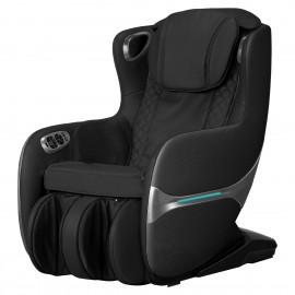 Πολυθρόνα μασάζ Life Care by i Rest SL A157 5 Μ 830