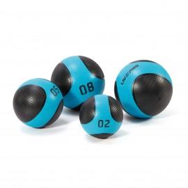 Solid Studio Medicine Ball 5kg LivePro Β 8112 05