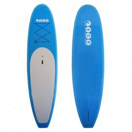 Σανίδα SUP SCK 10'6'' Ocean Blue SCK106OB