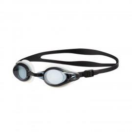 Γυαλάκια κολύμβησης SPEEDO MARINER SUPERME 11317 B972U black