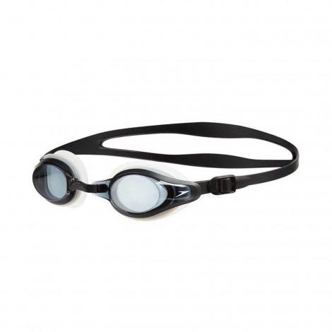f8603a7af4e Γυαλάκια κολύμβησης SPEEDO MARINER SUPERME 11317 B972U black