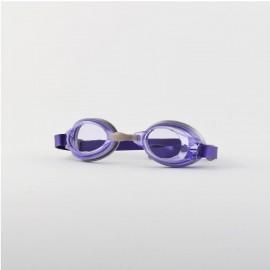 Γυαλάκια κολύμβησης Speedo Jet 09297-C101U PURPLE