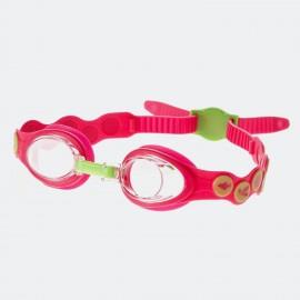 Παιδικό γυαλάκι Speedo Sea Squad Goggle 08382-7239J FUCHSIA