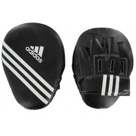 Στόχος Χειρός Προπόνησης Πυγμαχίας Adidas ADIBAC011 (economy)