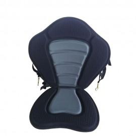 Κάθισμα Κανό/Καγιάκ Gobo Super Deluxe 0500-0900