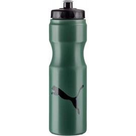 παγούρι νερού PUMA 053369 04 TR BOTTLE CORE
