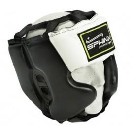 Κάσκα Προπόνησης SPHINX STEEL (SHS3 14)