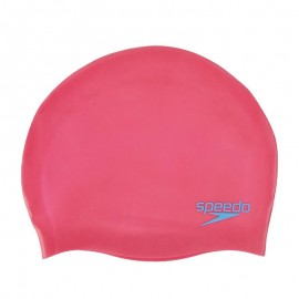 Speedo Plain Moulded Silicone Junior (70990-A064J)