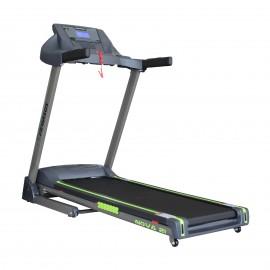 Διάδρομος Γυμναστικής Pegasus® Nova Z1 2.25HP Δ 336