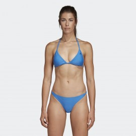 adidas Beach Triangle Bikini - Γυναικείο Μαγιό (DQ3181)