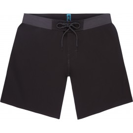 Ανδρικά Μαγιώ O'NEILL PM SOLID FREAK BOARDSHORTS 9A3112 9010 black