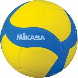 Μπάλα βόλεϋ Mikasa VS170W Y BL 41814