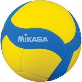 Μπάλα βόλεϋ Mikasa VS220W Y BL 41816