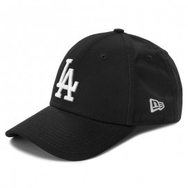 ΑΘΛΗΤΙΚΟ ΚΑΠΕΛΟ NEW ERA League Essential 9F 11405493 BLACK