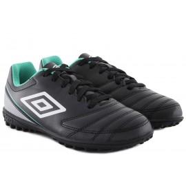 Παπούτσια ποδοσφαίρου Umbro Classico VII TF 81509U GXV black