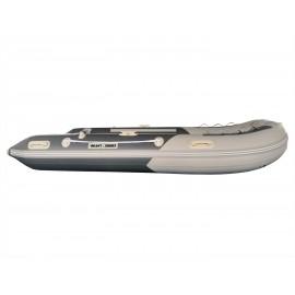 Φουσκωτό Σκάφος Vantaggio 3.30m με Δάπεδο Αλουμινίου VG100 330AF