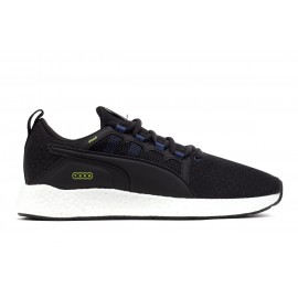 Puma NRGY Neko Turbo 192520 06 black