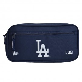 New Era MLB Cross Body New York Yankees Bag Black Waistpack Sachet Kidney - 11942051 navy