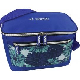 Ισοθερμική τσάντα ESCAPE (13491)