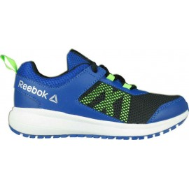 Reebok Road Supreme Alt DV8349 COBALT/BLACK/GREEN/S