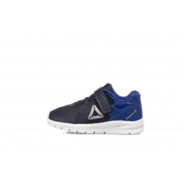 Παιδικό παπούτσι Reebok Sport RUSH RUNNER DV8798 Μπλε