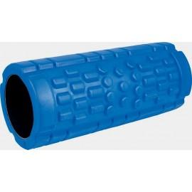 Αφρώδης κύλινδρος αποθεραπείας 33x14 εκ. Foam Roller pro 81738