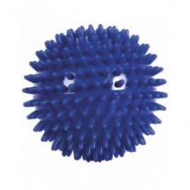 Μπαλάκι φυσιοθεραπείας με ειδικές ακίδες Pins 10cm 44290
