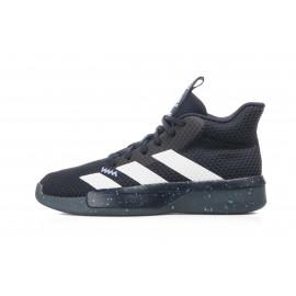 Αντρικά Μπασκετικά Παπούτσια adidas Performance PRO NEXT 2019 F97272 Μπλε