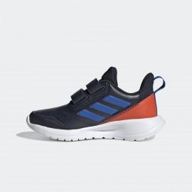 Παιδικά Παπούτσια adidas Core AltaRun (G27235)