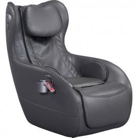 Πολυθρόνα μασάζ amila SL-A155 46011