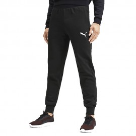 MODERN SPORTS PANTS CL FL (580531 01)