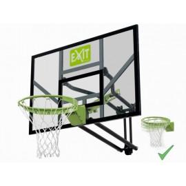 Ταμπλό με στεφάνι Basket EXIT Galaxy Wall Mount (X 460111)