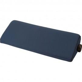 Ρυθμιζόμενο μαξιλάρι γιόγκα amila 81798