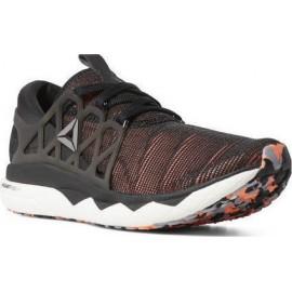 Γυναικεία παπούτσια Reebok Floatride Run Flexweave DV3966