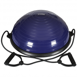 Power System Balance Trainer (Μπάλα Ισορροπίας 58cm) PS-4023V