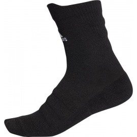 Adidas Αθλητικές κάλτσες Adidas Ask CR LC M CV7428 socks