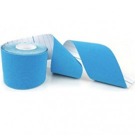 VIKING KINESIOLOGY TAPE C-1001 Μπλε (5 cm x 5 m)
