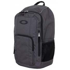Τσάντα-Σακίδιο Oakley Enduro 25L 2.0 Forged Iron 921379-24J