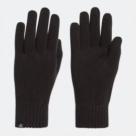 ΓΑΝΤΙΑ adidas Perf Gloves (CY6802)