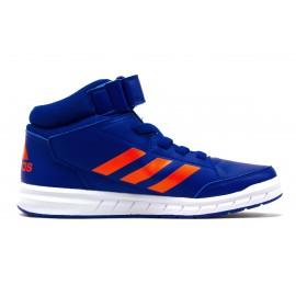 Παιδικά Αθλητικά Παπούτσια adidas Altasport Mid G27119